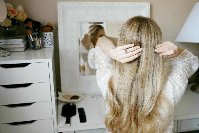 hair-care-nexxus-costco-6