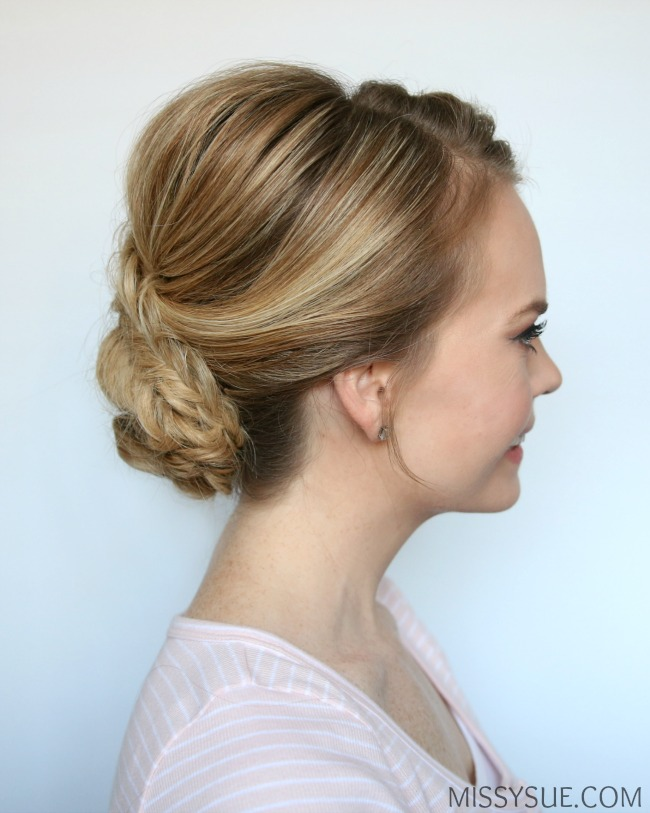 low-fishtail-wrapped-side-bun-prom