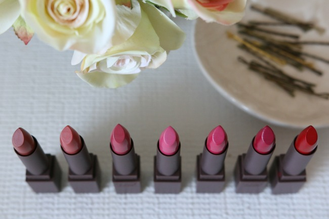 new-burts-bees-lipsticks