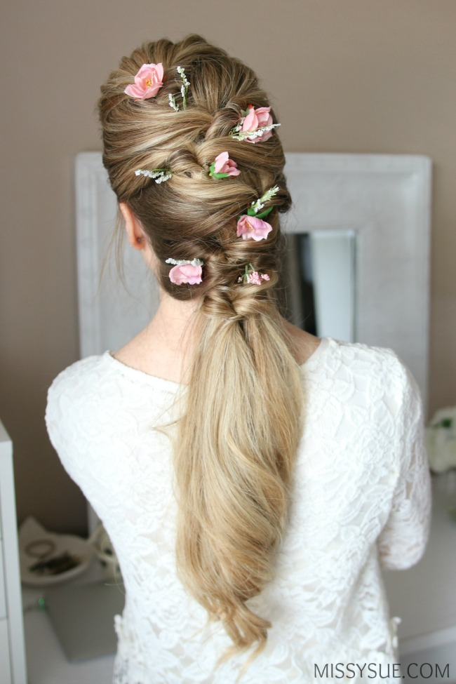 topsy-tail-ponytail-tutorial-spring-hairstyle