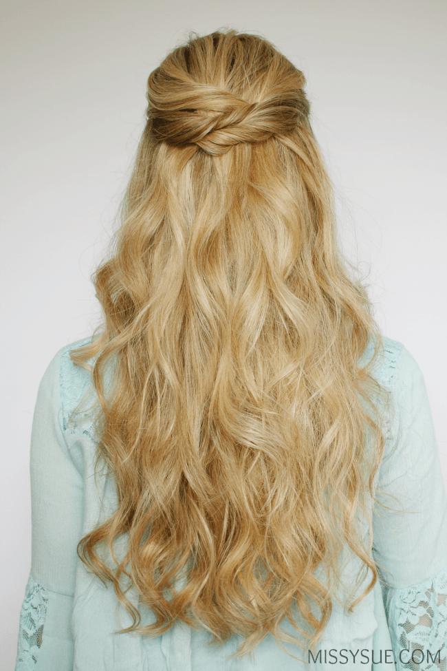 twists-curls-prom-hair