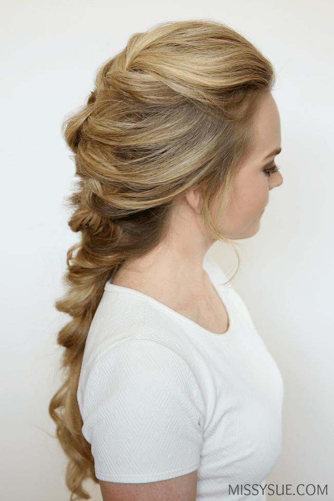 bridal-formal-hair-tutorial