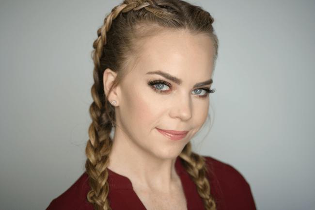bronze-eyeshadow-makeup-tutorial