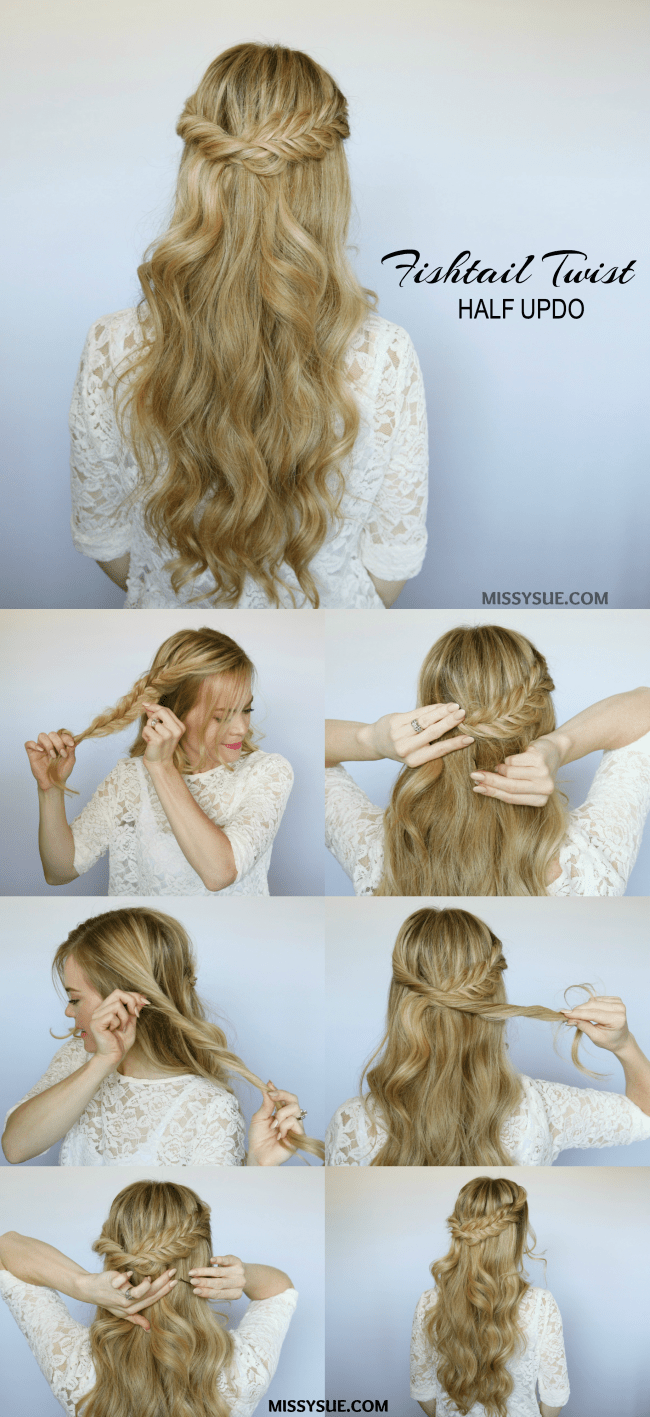 fishtail-twist-half-updo-tutorial-2