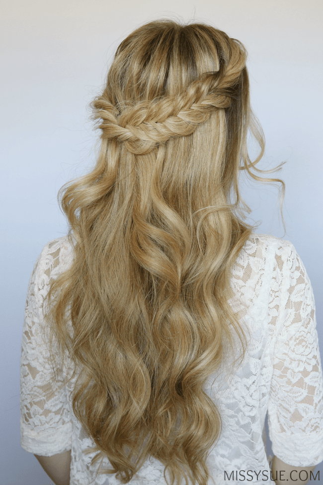 fishtail-twisted-hairstyle-tutorial
