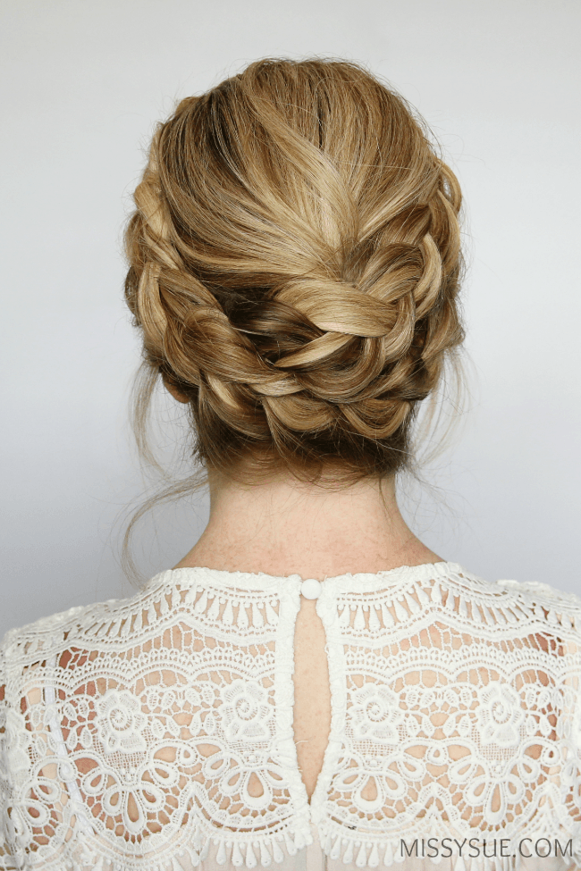 french-braid-milkmaid-braids