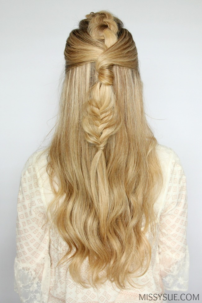 half-up-dutch-fishtail-combo-tutorial