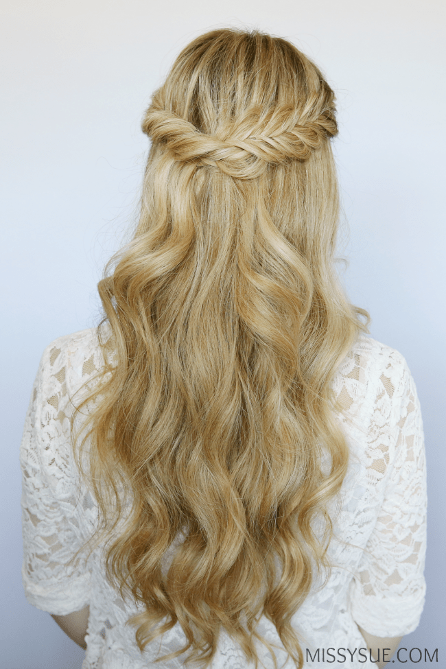 half-up-fishtail-twist-tutorial
