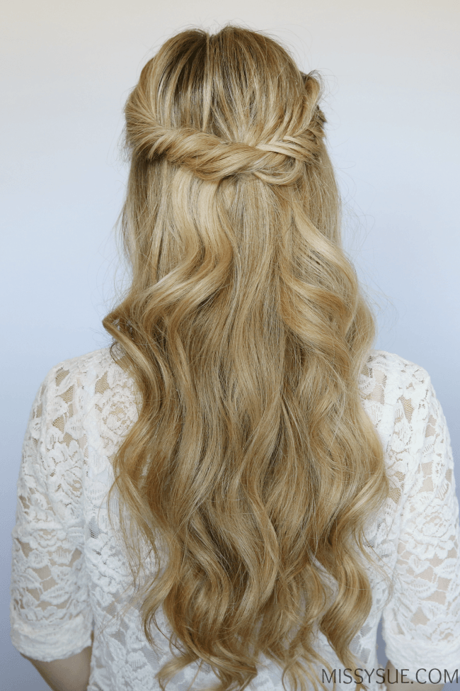 half-up-twist-and-braid-tutorial