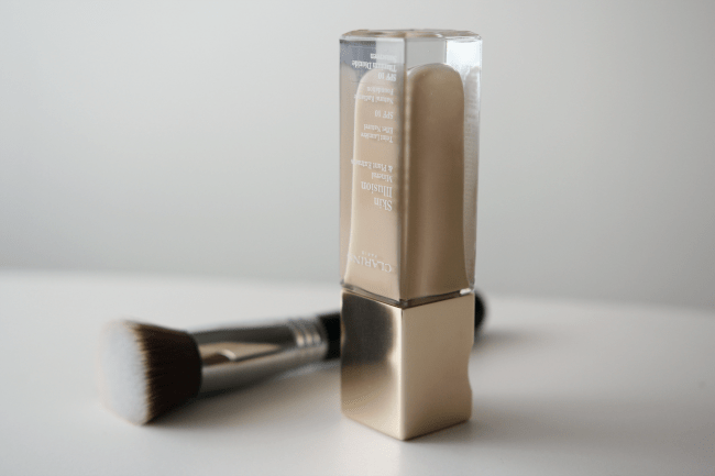 how-to-foundation