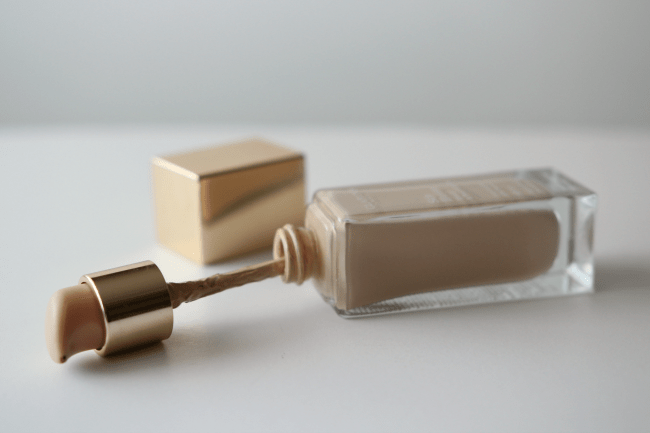 how-to-get-foundation-out-of-bottle