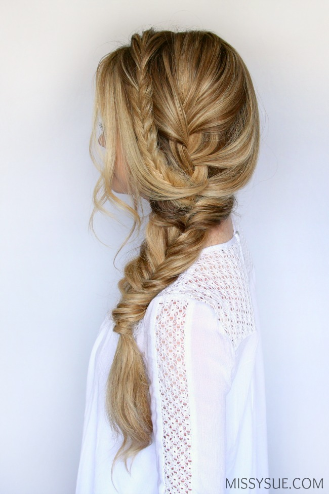 mixed-side-braid-hair-tutorial-2