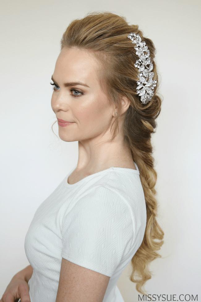 prom-bridal-formal-hair-tutorial