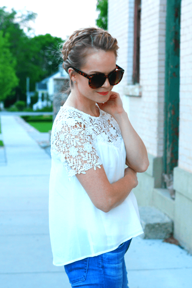 crochet-lace-summer-style