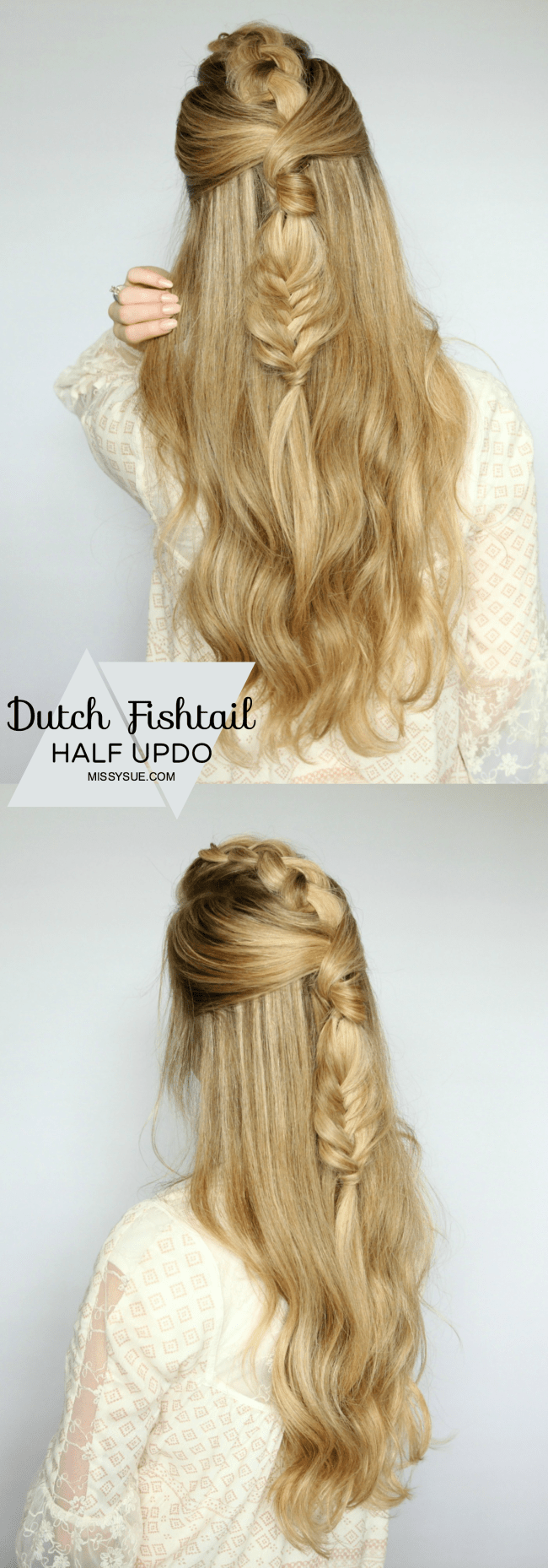 dutch-and-fishtail-half-updo-tutorial-3