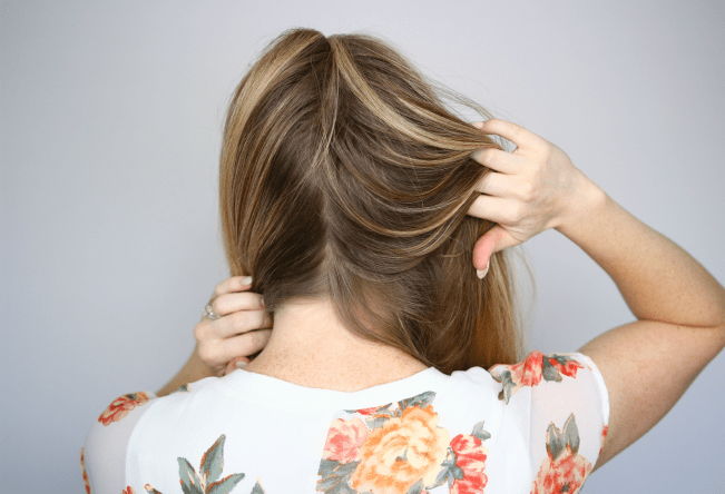 fishtail-pigtail-braids-tutorial-1