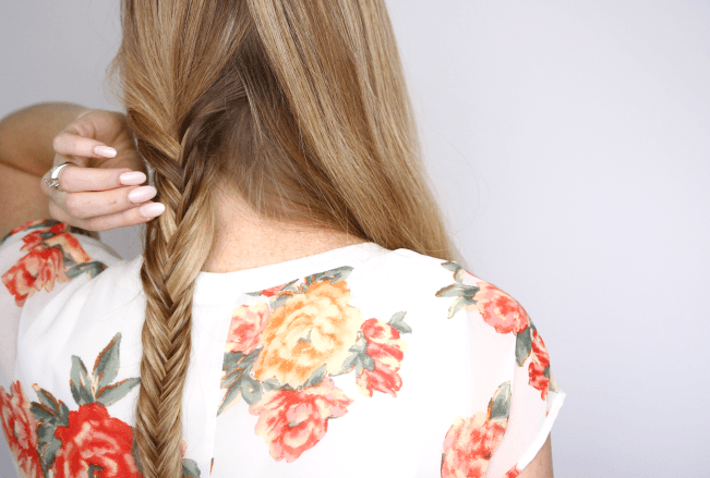 fishtail-pigtail-braids-tutorial-3