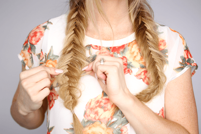 fishtail-pigtail-braids-tutorial-5