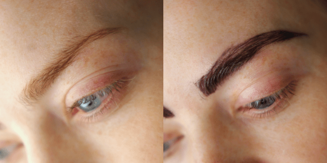 how-to-dye-eyebrows-1