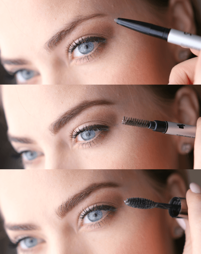 how-to-dye-your-eyebrows-at-home-7