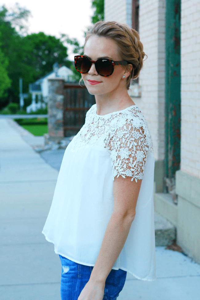 lace-crochet-summer-style