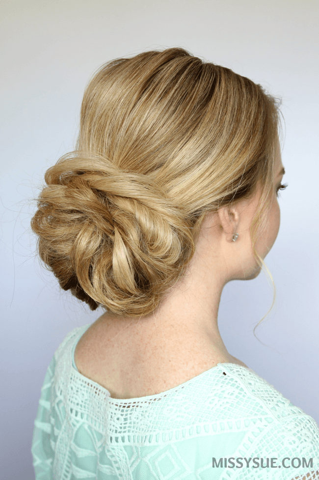 soft-low-bun-hair-tutorial