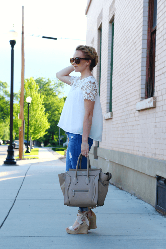summer-style-celine-tote