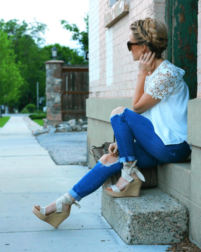 summer-wedge-sandals