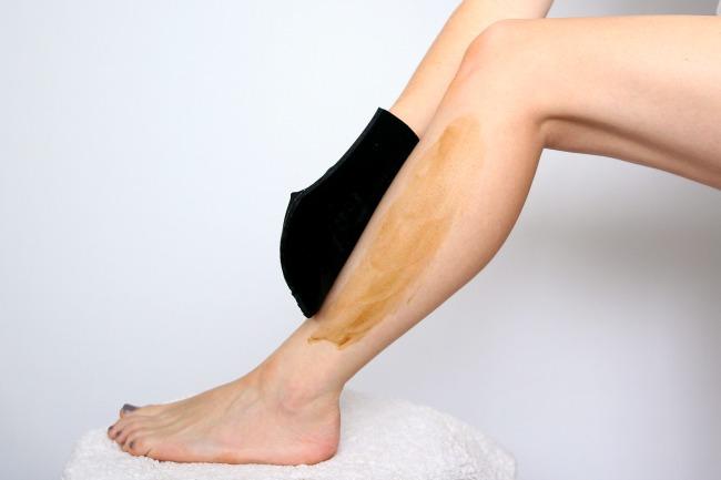 apply-self-tanner-tips-4