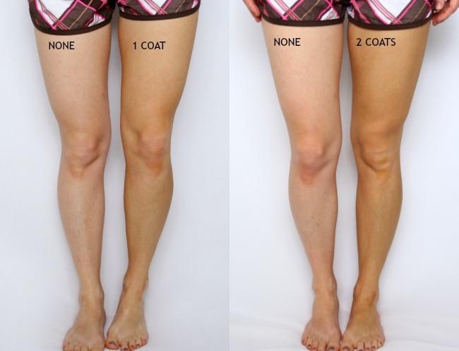 apply-self-tanner-tips-5