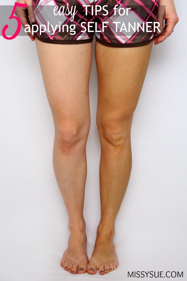 applying-self-tanner-tips-7
