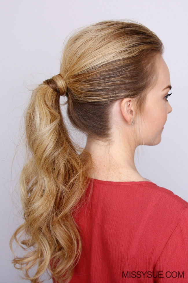 dutch-ponytail-hair-tutorial