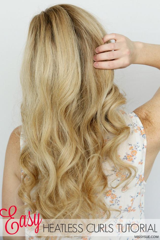 heatless-curls-1