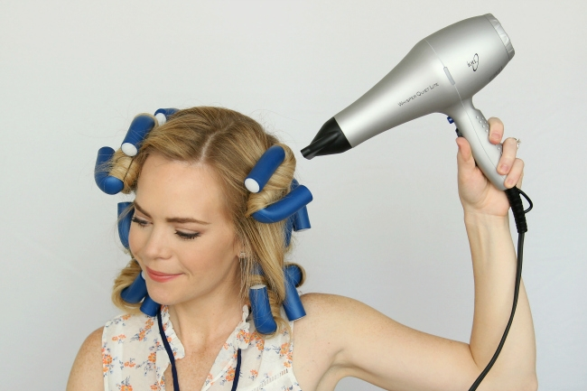 heatless-curls-6