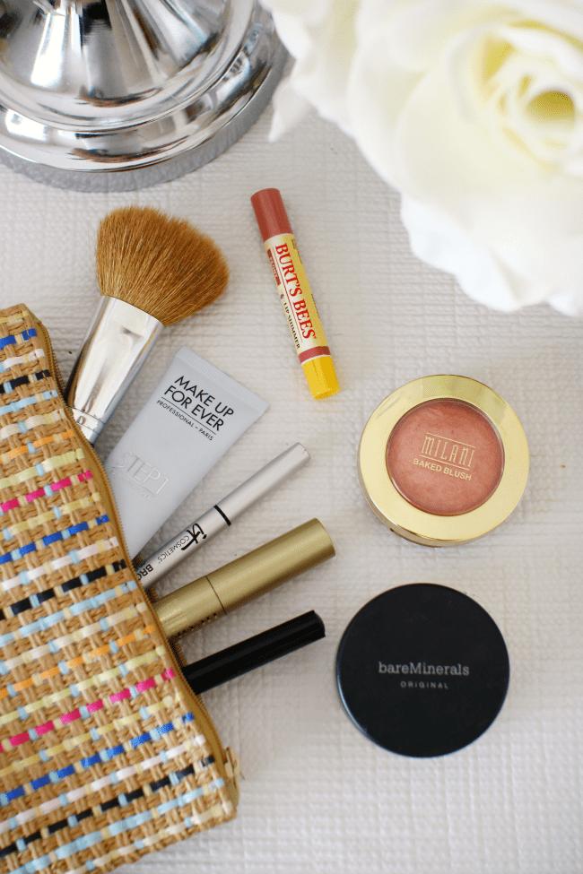 5-minute-easy-summer-makeup-tutorial