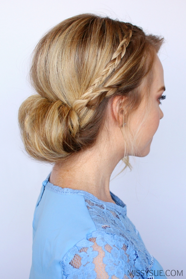 SB-Updo-right