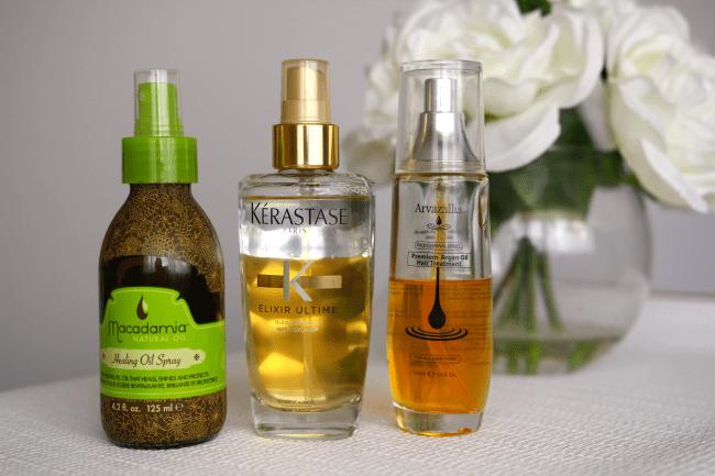 dry-hair-oils