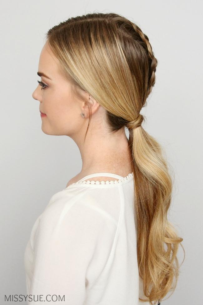 dutch-braid-spine-hair-tutorial