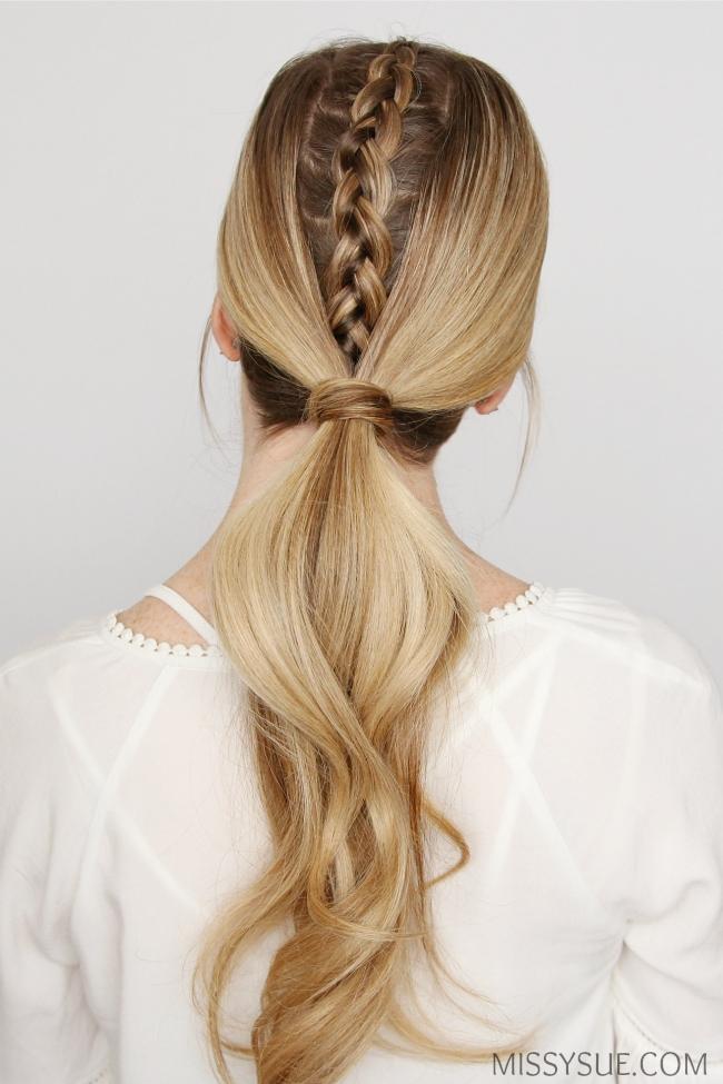 dutch-braid-spine-ponytail-tutorial