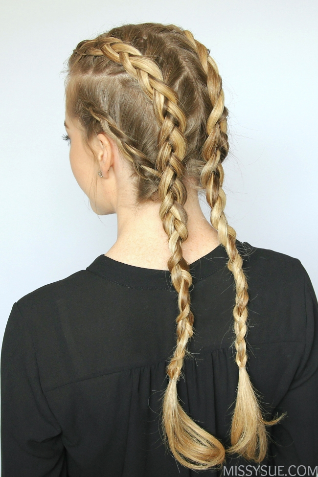 four-dutch-braids-hair-tutorial-1