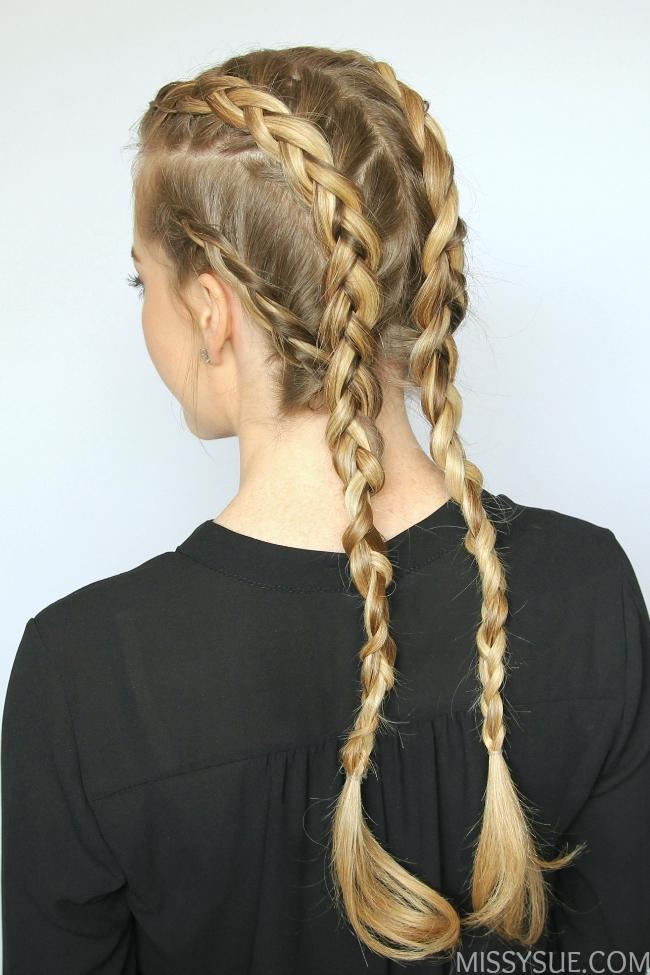 four-dutch-braids-hair-tutorial-1