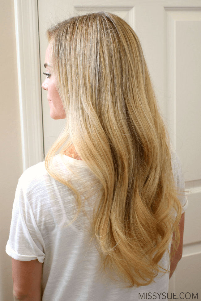 blow-out-at-home-how-to