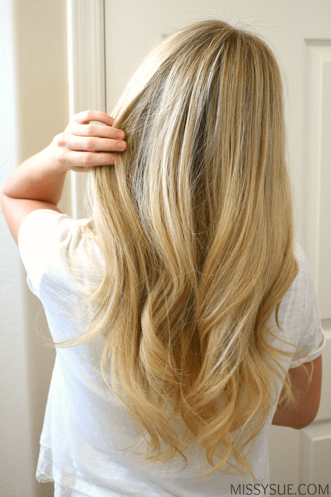 blowdry-soft-waves-hair-tutorial