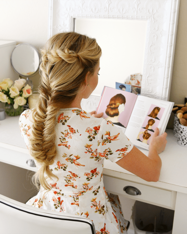 diy-updos-knots-and-twists