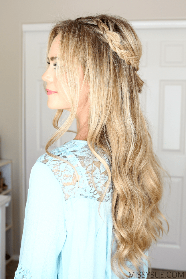 half-up-dutch-braids-hairstyle