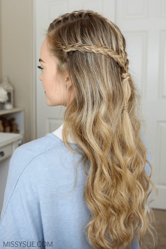 hair-tutorial-game-of-thrones