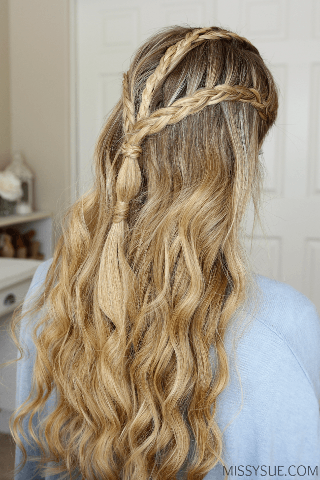 khaleesi-sansa-hair-tutorial-game-of-thrones