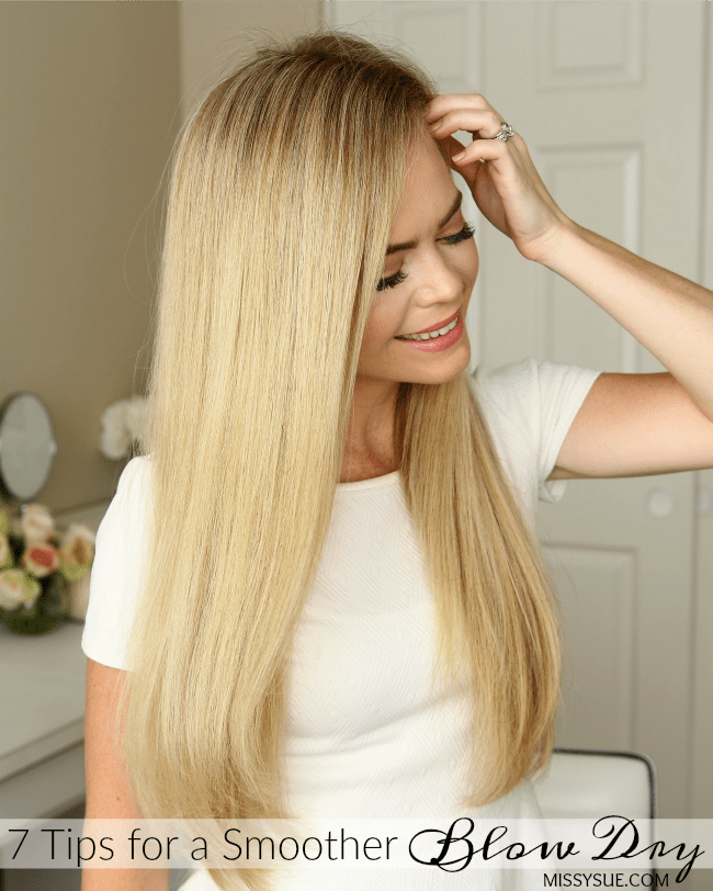 blow-out-tips-at-home-tutorial