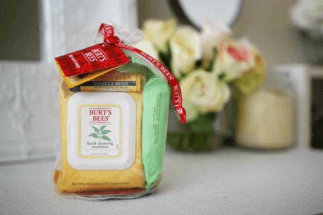 burts-beels-holiday-kit