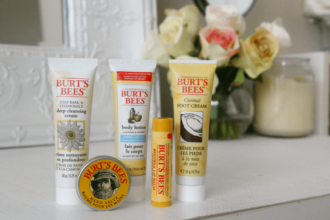 burts-bees-essentials-gifting-kit